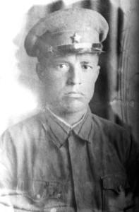 1940 Семяков Иван